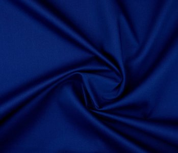 Work Wear (Baumwolle polyester) Königs Blau
