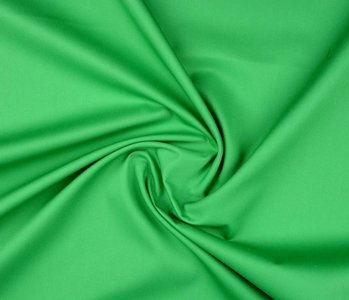 Work Wear (cotton polyester) Green