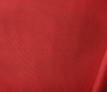 Soft Shell Uni Rot