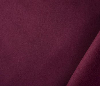 Soft Shell Uni Bordeaux