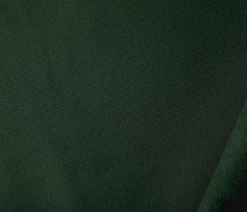 Soft Shell Uni Dark green