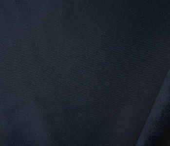 Soft Shell Uni Dunkel Jeans