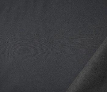 Soft Shell Uni Donker Grey