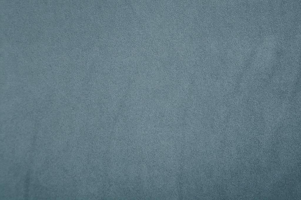 Alcantara, Suede, Suedine Unique Grau