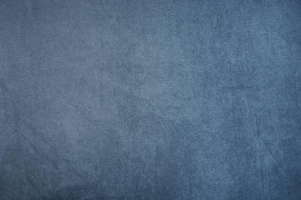 Alcantara, Suede, Suedine Unique Jeans