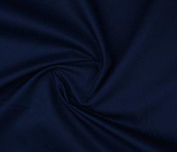 Work Wear (Baumwolle polyester) Marine