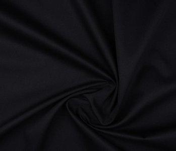 Work Wear (cotton polyester) Black
