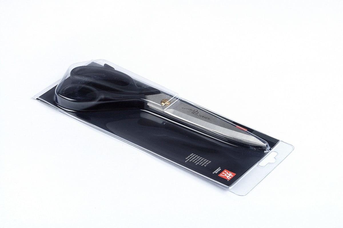 Fabric scissors Henckels 260 mm