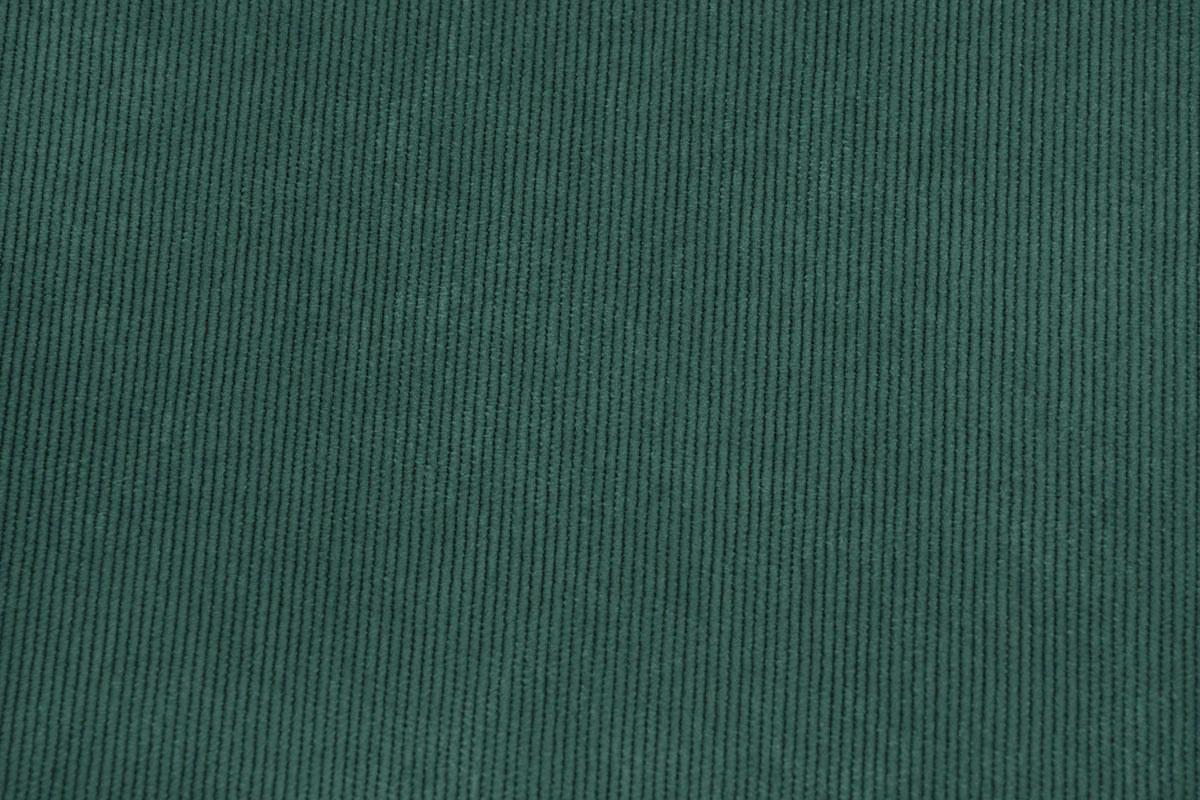 16 W Corduroy Seagreen