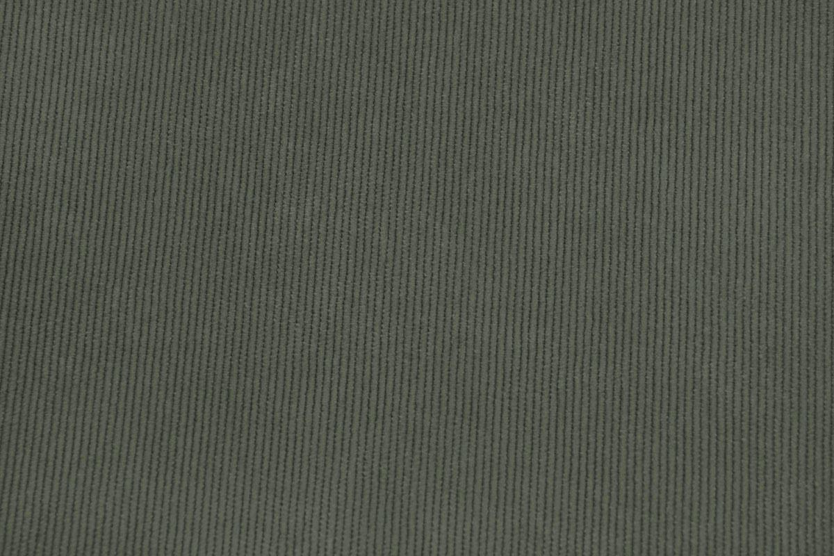 16 W Corduroy Dark Old Green