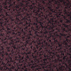 Knitted Woolen fabric Lana Old Pink Purple