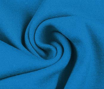 Cuff fabric Dark aqua