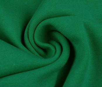 Cuff fabric Applegreen