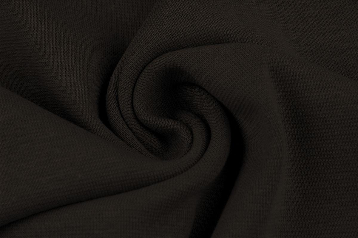 Boordstof Donker bruin
