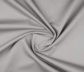 Work Wear (katoen polyester) Silver