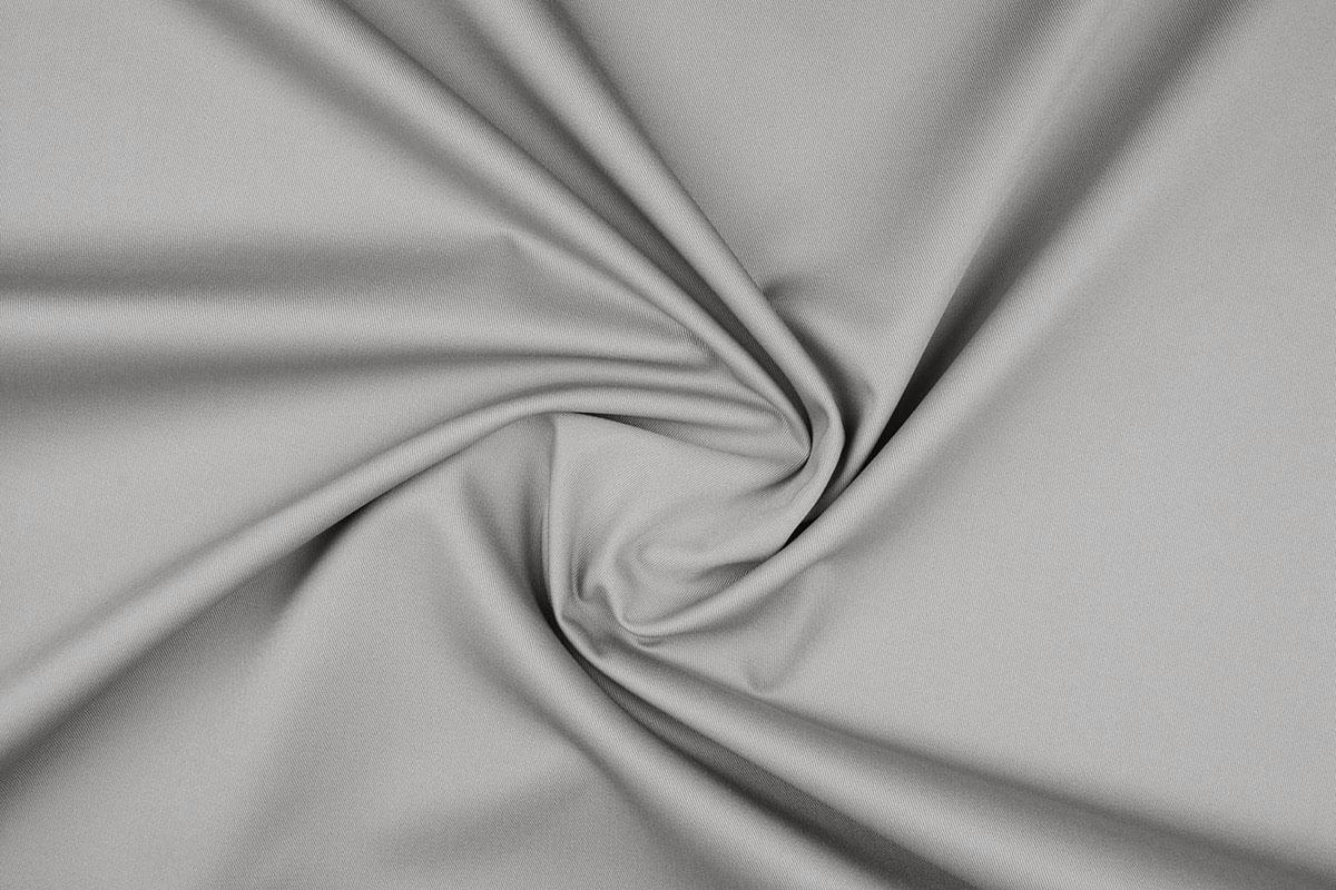Work Wear (Baumwolle polyester) Silber