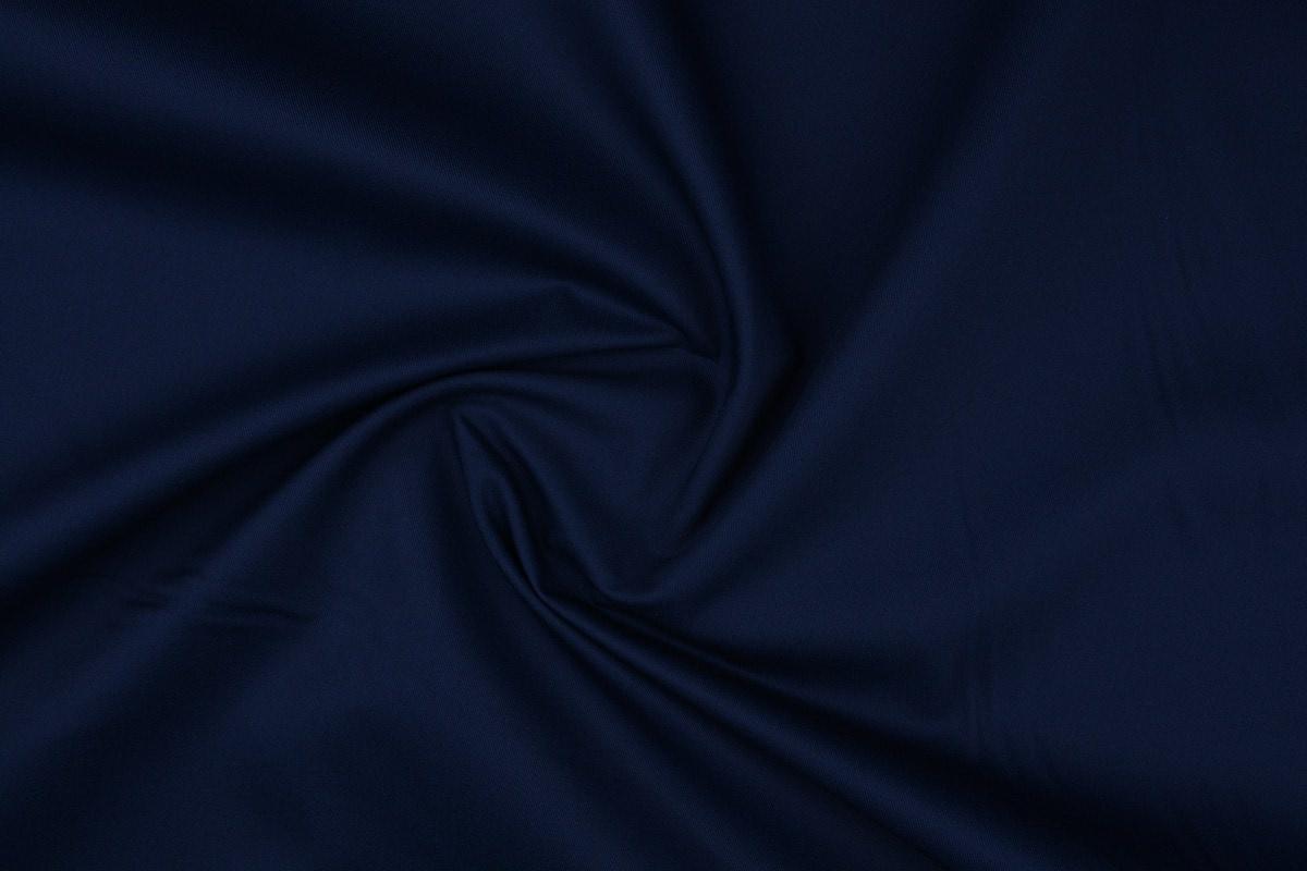 Work Wear (Baumwolle polyester)