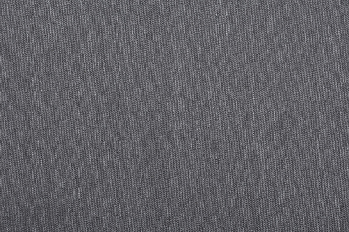 Stretch Jeans Gray