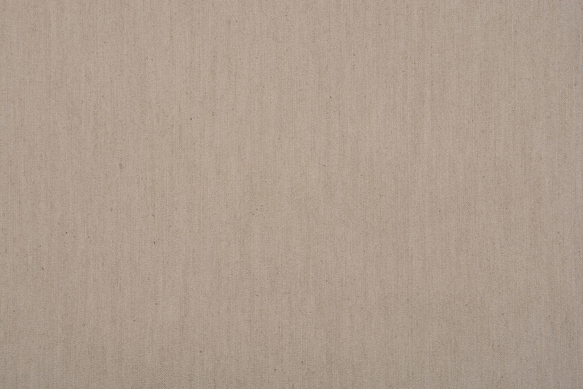 Stretch Jeans Braun 280 Gramm