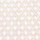 Lace mutunga Light beige