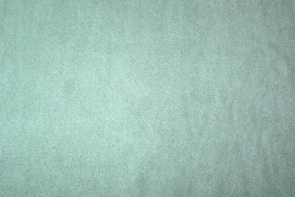 Alcantara, Suede, Suedine Unique Oud groen