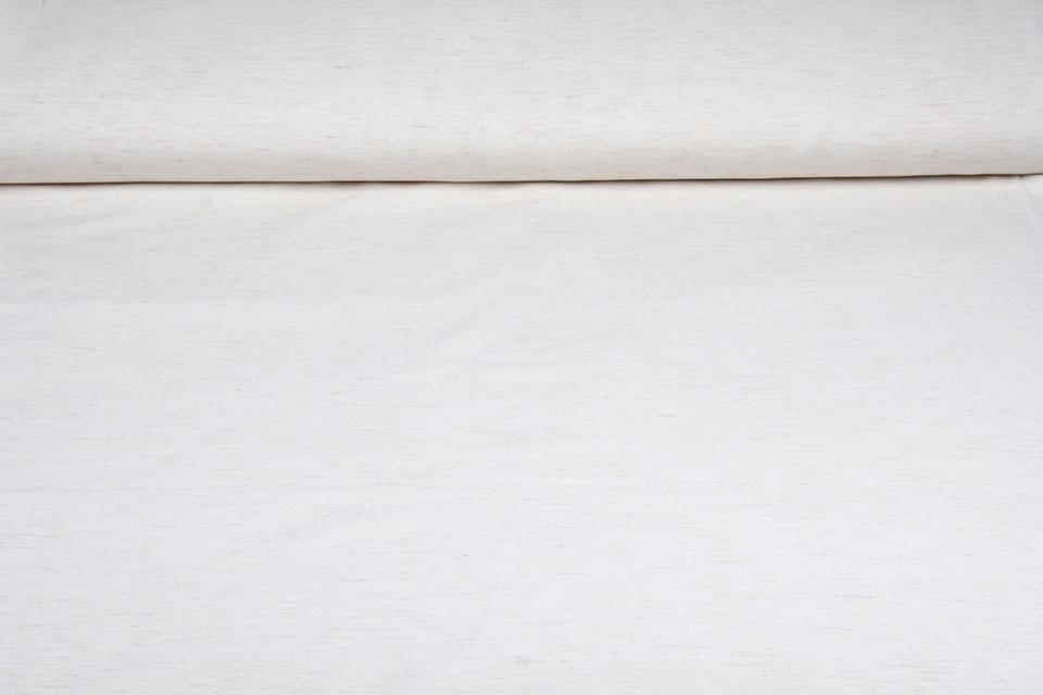 Linnelook Off-white Melange