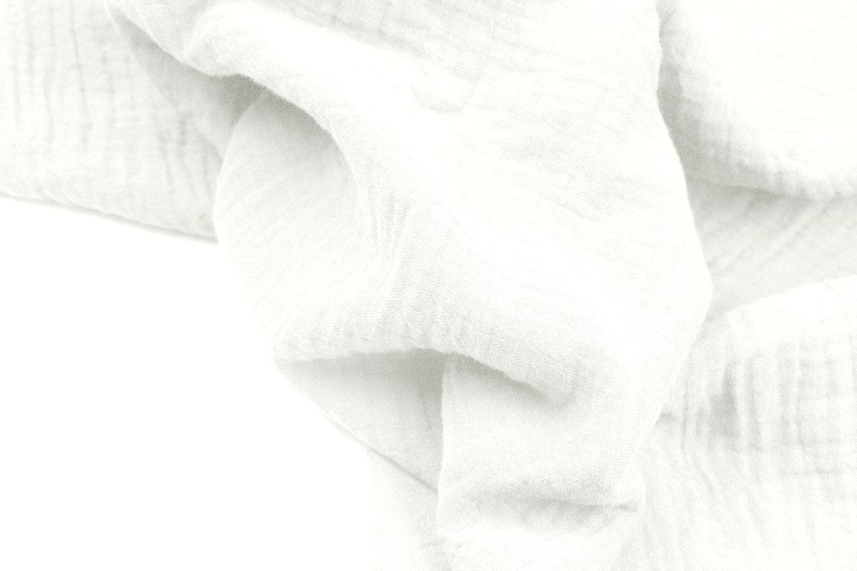 Hydrofiel stof Creme