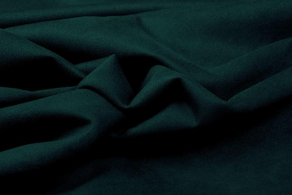 leichtes Tauchen Wildleder Meeresgrün
