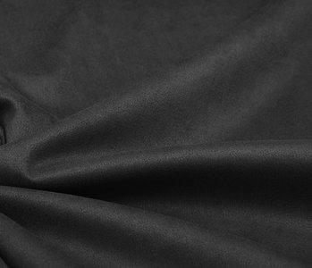 Light Scuba Suede Dark gray