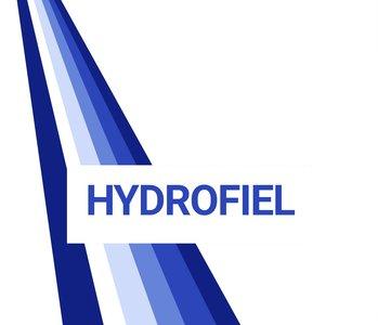 Stalenkaart Hydrofiel