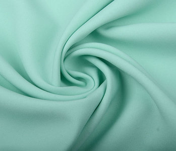 Bi-Stretch Mint Groen