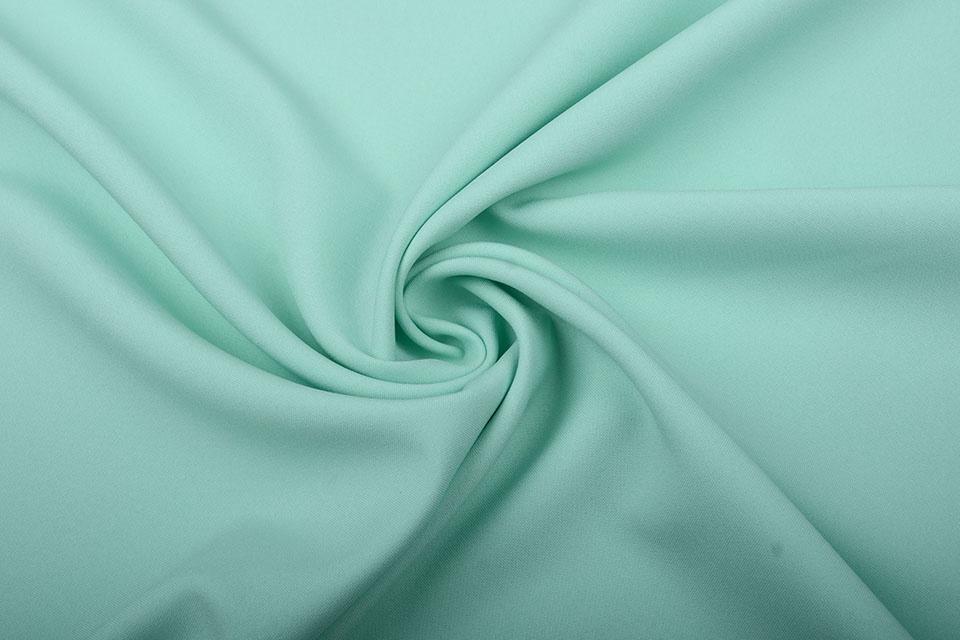 Bi-Stretch Mint Grün