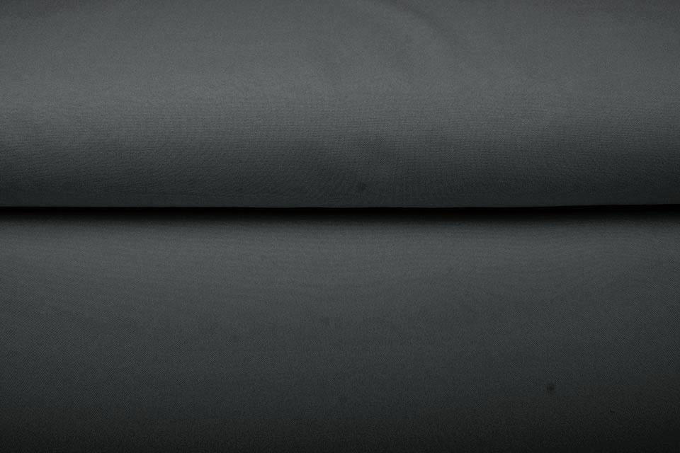 Bi-Stretch Grau