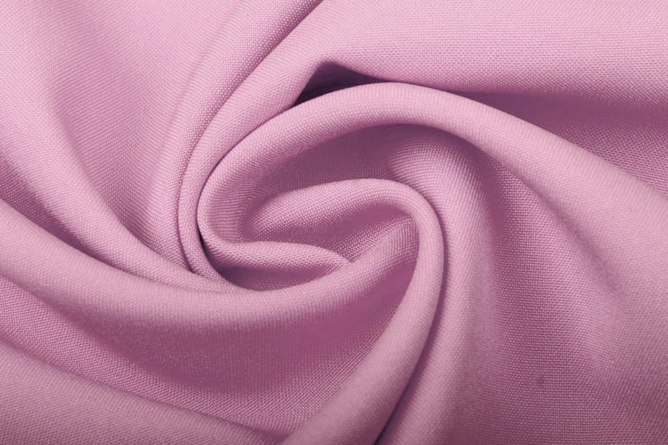 Bi-Stretch Baby roze