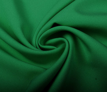 Bi-Stretch Groen
