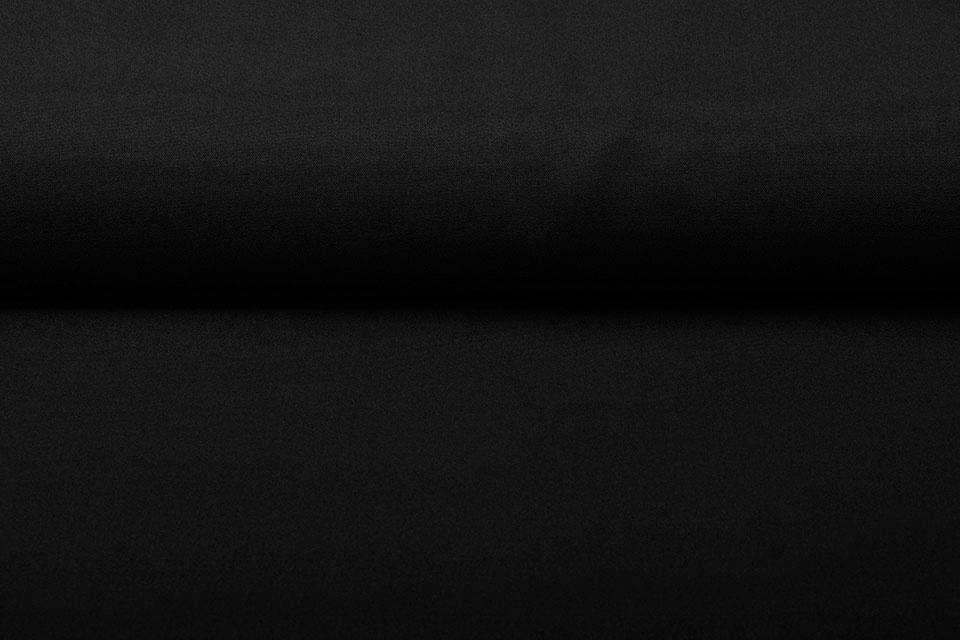 Bi-Stretch Dunkelgrau