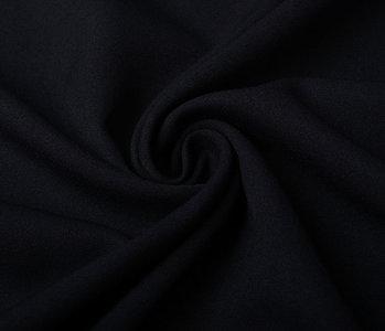 Bi-Stretch Zwart