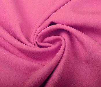 Bi-Stretch Roze