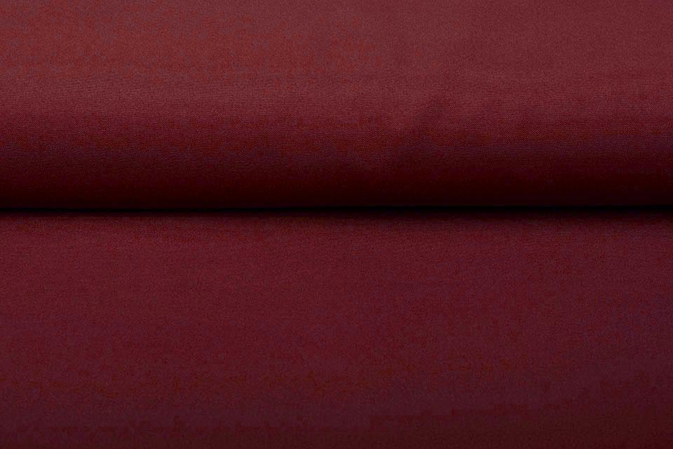 Bi-Stretch Wijn rood