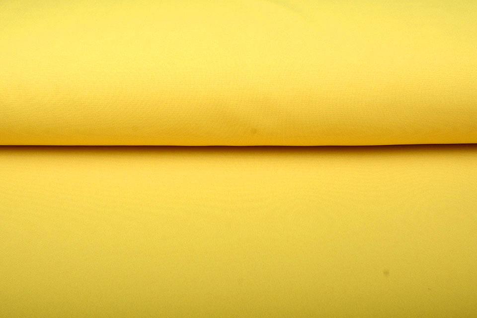 Bi-Stretch Citroen Geel