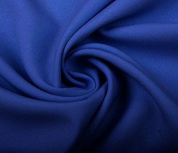 Bi-Stretch Königs Blau