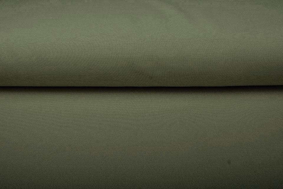 Bi-Stretch Kaki groen