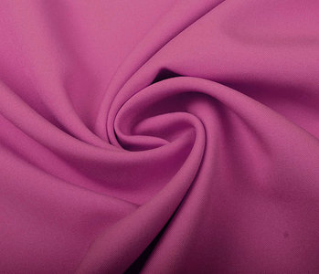 Bi-Stretch Fuchsia