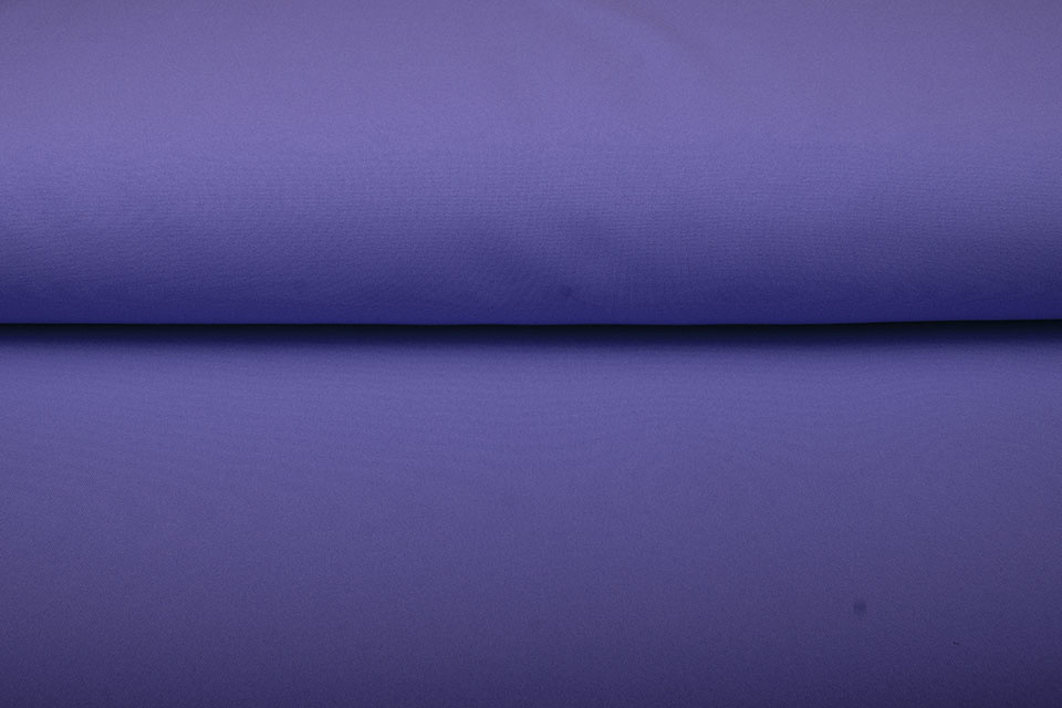 Bi-Stretch Licht paars