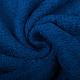 Oeko-Tex®  Badstof Konings Blauw