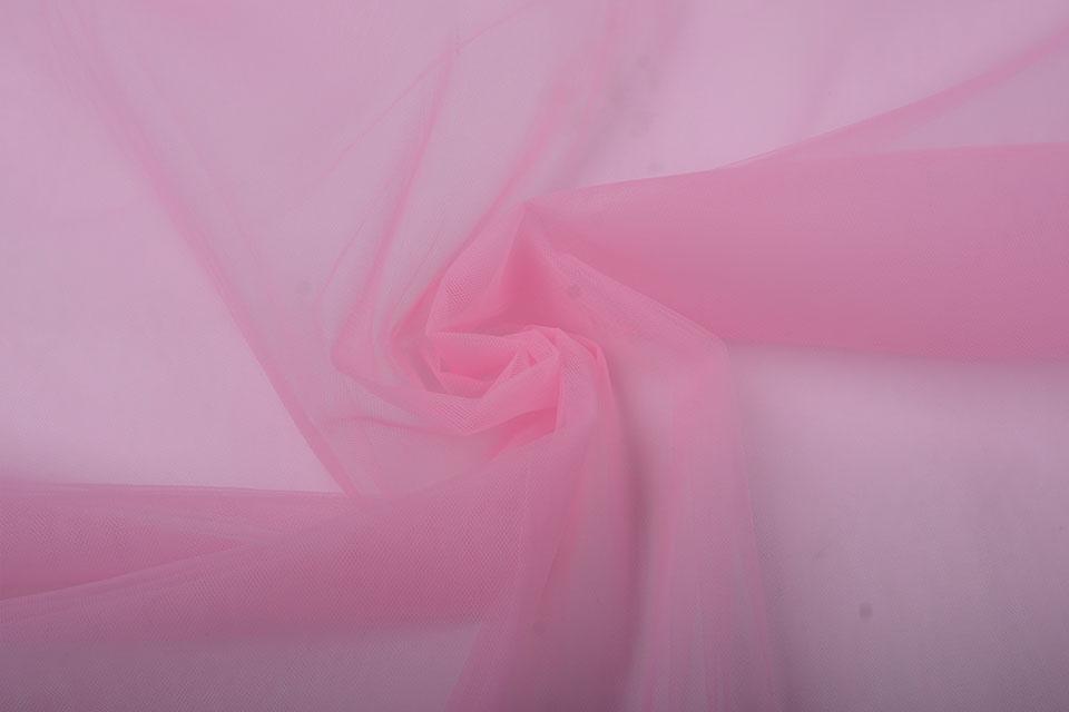 Bruids Tule Sealing Wax