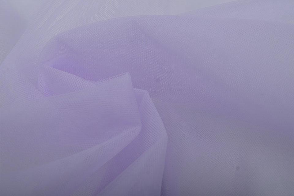 Bruids Tule Lilac