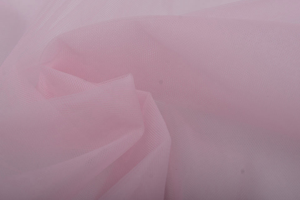 Braut Tüll Briar Rose