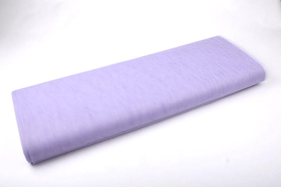 Tule Lilac