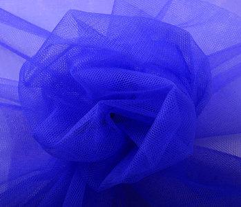 Tüll Empire Blue